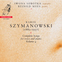 Click for more information on K. Szymanwoski