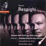 Respighi page