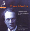 Click for more information on F. Schreker
